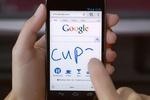 Google научился читать рукописные тексты на украинском