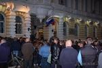 """В Одессе назревает """"общественный бунт"""" в защиту Маркова: жители боятся штурма"""