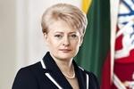 Давление России объединило Европу – президент Литвы