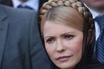 Олийнык: В Польше Тимошенко не могла бы даже претендовать на помилование