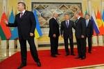 Таможенный тариф для Украины может остаться страшилкой от Путина - эксперт
