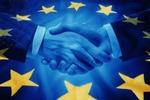 Соглашение об ассоциации с Украиной будет подписано – премьер-министр Венгрии