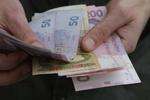 Украинцы боятся делать серьезные покупки
