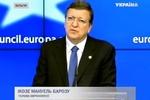 Евросоюз не заставляет Украину выбирать между Европой и Россией – Шульц