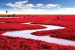 28 самых живописных мест на Земле