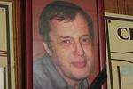 Милиция допросила более 40 тысяч человек по делу о массовом убийстве в Харькове