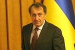 Данилишин покаялся перед Януковичем и возвращается в Украину
