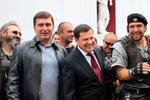 Мэр Одессы после ареста Маркова резко заболел