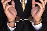 Племяннику Мельника грозит до 12 лет тюрьмы