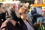 На Донетчине умерла еще одна роженица, родные обвиняют врачей