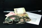 Львовский чиновник погорел на взятке в 50 тыс. грн
