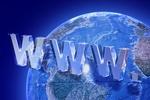 Киев опутают скоростным интернетом