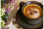 Почему кофе следует пить днем