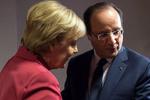 Европейцы требуют прекратить незаконную прослушку США