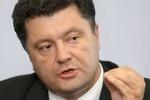 Порошенко удивлен, что Марков под арестом, а Титушко отпустили