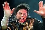 Продюсер Майкла Джексона подал иск на $10 млн за использование творчества певца
