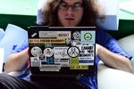 В США заверяют, что на сайт спецслужбы хакеры не нападали