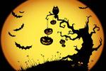 Лучшие песни для Хеллоуина