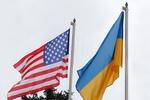 Правительство США надеется на европейскую интеграцию Украины - МИД