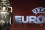 Германия хочет провести футбольное Евро-2024
