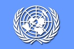 Проект резолюции ООН против шпионажа США поддержали более 20-ти стран