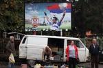 В честь Джоковича в Сербии назвали самолет