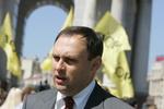 Украине угрожает дефолт, - Каськив