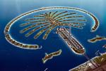 ОАЭ выделяют $4,9 млрд на социальные проекты в Египте