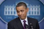Обама заверил Меркель, что не знал о возможной прослушке ее телефона