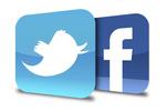 Подростки массово переходят из Facebook в Twitter