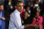 """Южная Корея пригрозила Обаме """"жестким ответитом"""" за прослушку"""