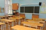 Школьница, которая жестоко избила учительницу, оказалась дочерью сельского головы