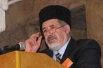 Политолог рассказал, чего ждать от нового главы Меджлиса