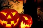На Хеллоуин киевлян будут развлекать монстры, ведьмы и Дракула с Вием