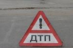 На трассе Горловка-Донецк пешехода переехали сразу четыре иномарки