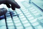 Взрослые украинцы активно осваивают интернет