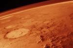 Диск с творчеством землян отправится на Марс