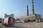 """В Крыму """"взорвали"""" одну из крупнейших в Европе газовых котелен"""