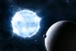 Топ 10  самых ярких звезд во Вселенной