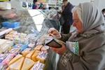Беларусь отказалась от госрегулирования цен на продукты