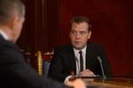 Россия ударила по евроинтеграции Украины из всех орудий