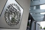 МВФ наполнил Азарова оптимизмом, но денег пока не дал