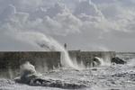 Ураган «Святой Иуда» не заденет Украину