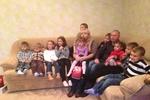 Как живут и чего хотят малыши в детском доме семейного типа