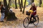 Что сегодня ждет украинцев: прогноз на 30 октября