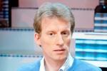 """Генетик Питер Форстер: """"Украинцы могут быть предками всех европейцев"""""""