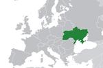 Украине нужно стать политическим экстравертом - посол США