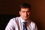 Суд отказался удовлетворить иск Маркова к Рыбаку