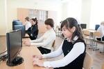 На каждый компьютер в украинских школах приходится по целому классу учеников