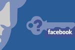 """Facebook извинился за """"ошибочное"""" вымогательство персональных данных пользователей"""